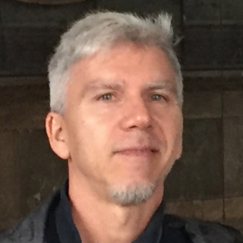 Rolf Sjogren Photo