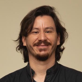Mike González Photo