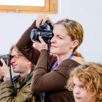 Theresa Boersma Photo