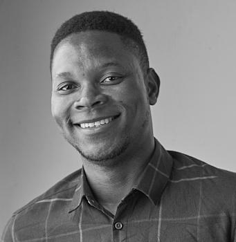 Adeyinka Yusuf Photo