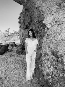 Chloe Anady Photo