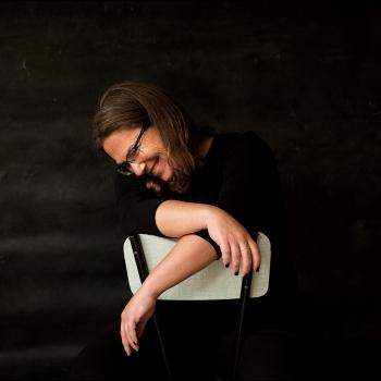 Samantha Reinders Photo
