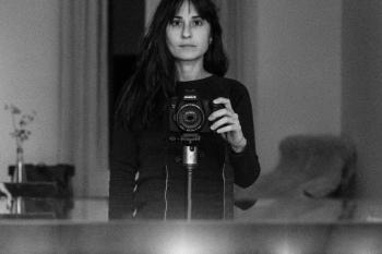 Fernanda Rocha Photo