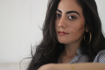 Mariem Boudokhane Photo