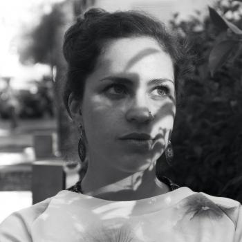 Fabiola Cedillo Photo