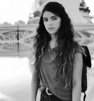 Marianne Matouk Photo