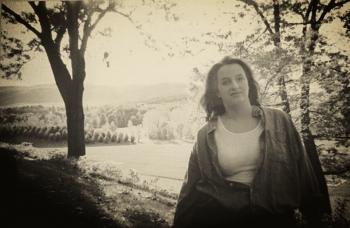 Rikki Reich Photo