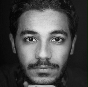 Mohamed Osam Photo