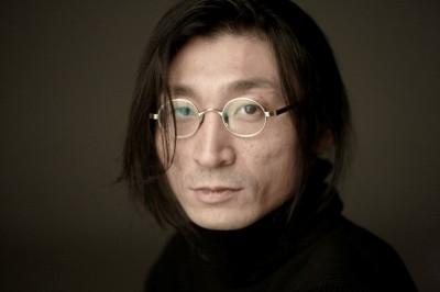 Youngho Kang Photo