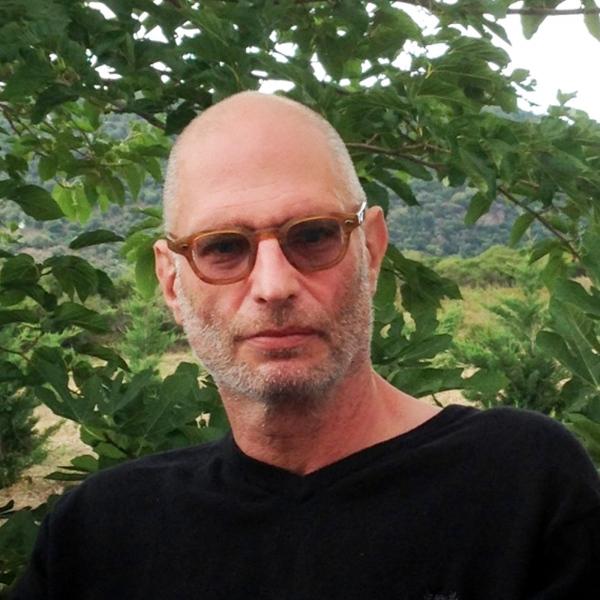 Robert Herman Photo