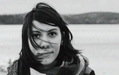 Alexandra Jitariuc Photo