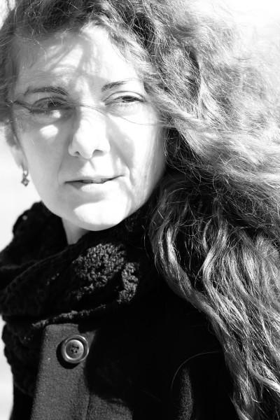 Lana Abramova Photo