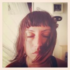 Zoe Vincenti Photo