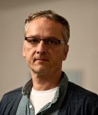 Andreas Oetker-Kast Photo
