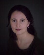 Chantal Heijnen Photo