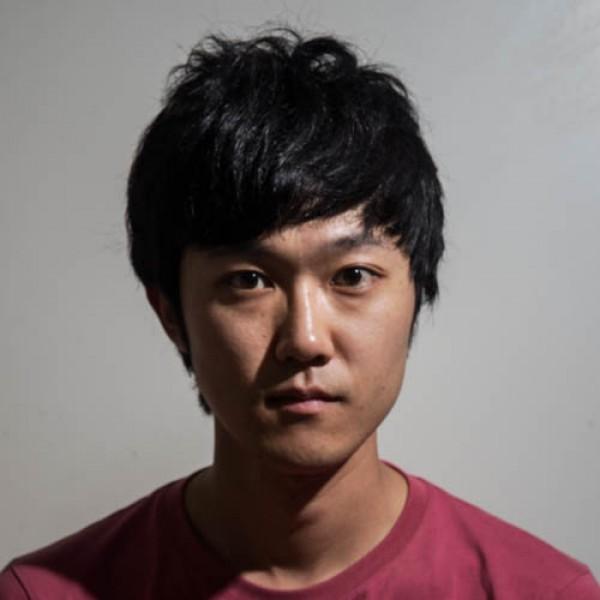 Atsushi Hirao Photo