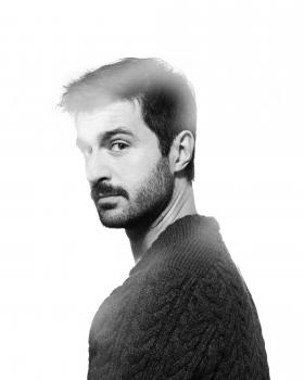 Alvaro Laiz Photo