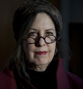 Ellen Wallenstein Photo