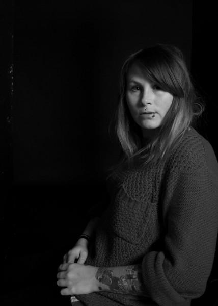 Ingrid Halvorsen Photo