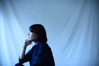 mitsu maeda Photo