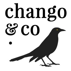 Chango & Co. Photo