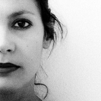 Paola Serino Photo