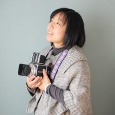 Miki Hasegawa Photo