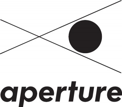 Aperture Foundation Photo