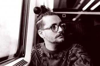 Leonardo Laboy Photo