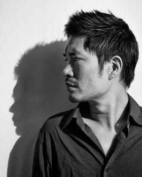 Woong-jae Shin Photo