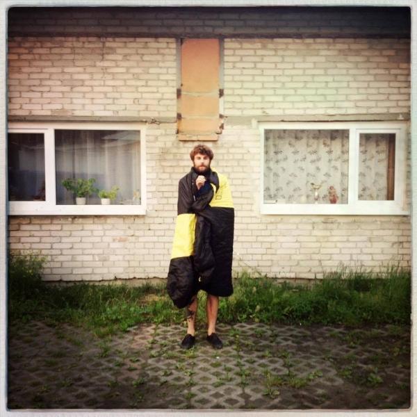 Jacek Fota Photo