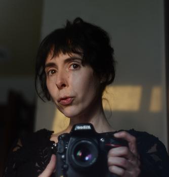 Dana Ullman Photo
