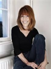 Carol Allen-Storey Photo