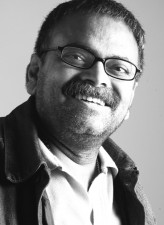 Satyaki Ghosh Photo