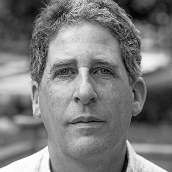paul matzner Photo