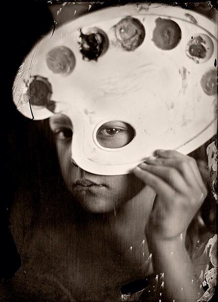 Jacqueline Roberts Photo