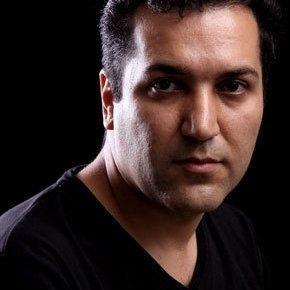 Pedram Salemi Photo