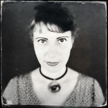 Fernanda Chemale Photo