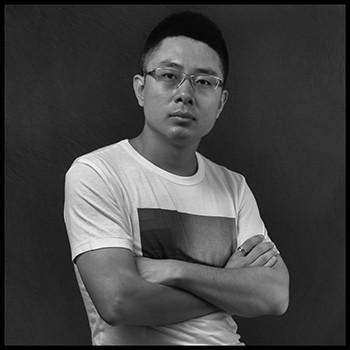 Jian Gao Photo