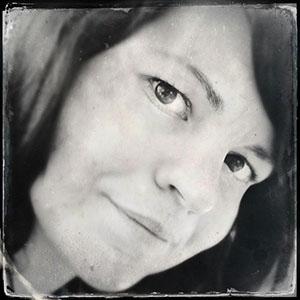 Jenna Isaacson Pfueller Photo
