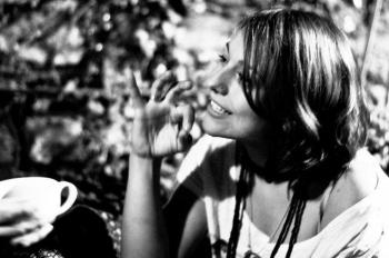 Elena Hermosa Photo