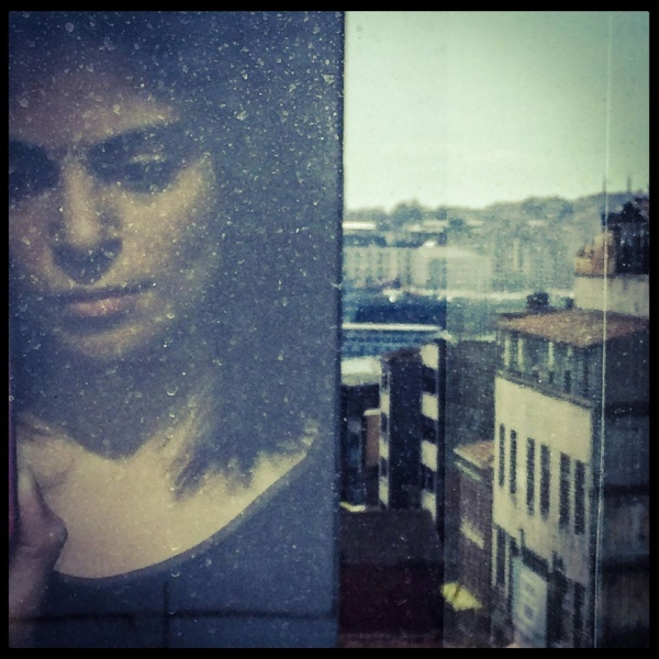 Carole Alfarah Photo