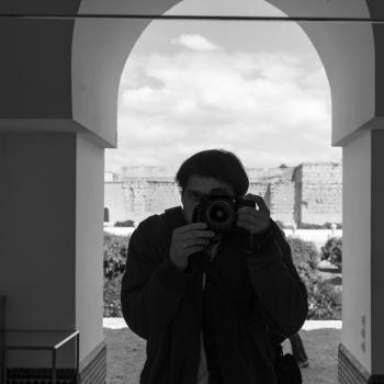 Giorgio Morra Photo