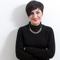Cristina Insinga Photo
