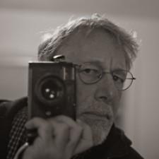 Stan Raucher Photo