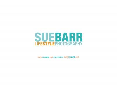 Sue Barr Photo