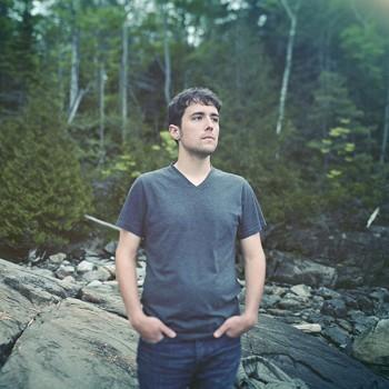 Spencer Worthley Photo