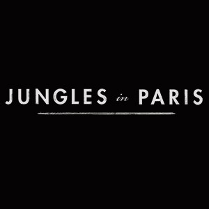 Jungle in Paris Photo