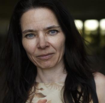 Valérie Berta Photo