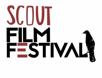 Scout Film Festival Photo